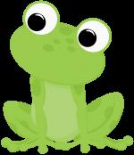 Frog2_tiny