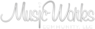 Music Works Community LLC