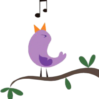 bird-left