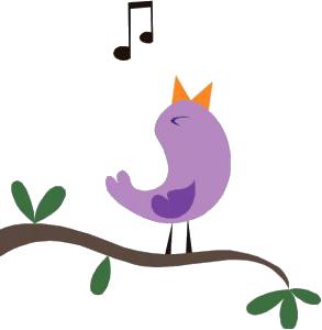 bird-right