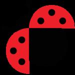 ladybugstinycolor03